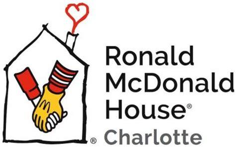 ronald mcdonald house charlotte ronald mcdonald house of charlotte share charlotte