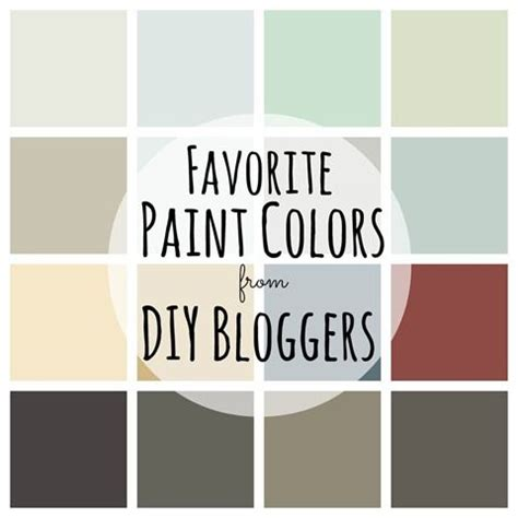 favorite paint colors paint colors and paint on