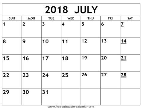 calendar 2015 portrait paper orientation image 2014 year calendar