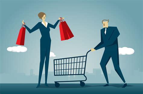 retail sales consumer spending forecast