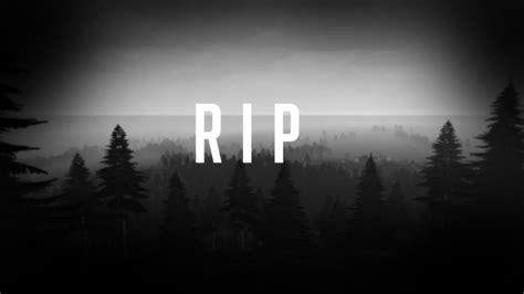 rest in peace wallpapers wallpapersafari