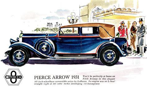 Tesla Arrow Car Tesla S Electric Car