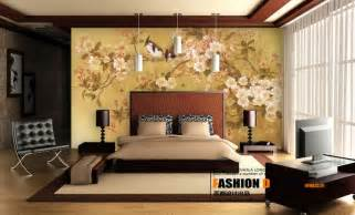 Home Decor China Chinese Design And Decoration
