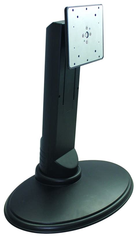 Vivo Lcd Monitor Stand Desk Cl
