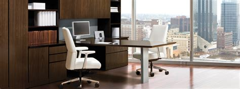 design banner office best office furniture the office furniture store page 2