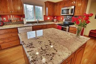 Kitchen Quartz Countertops by Crowley S Quartz Amp Granite Countertops Crowley S