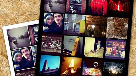 instagram for android now available for