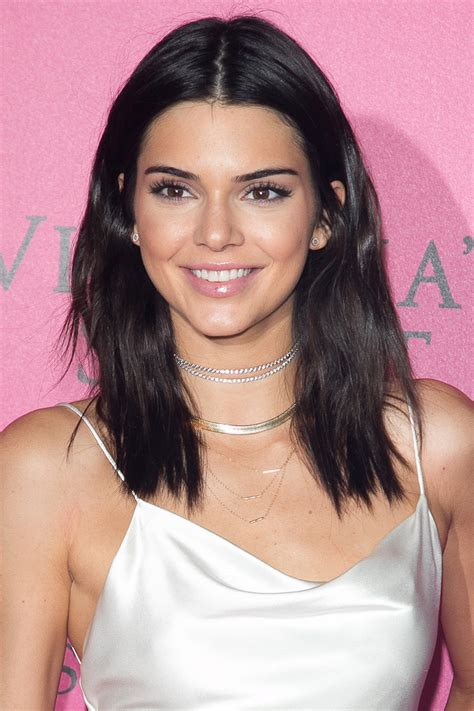Layered Hairstyles For Medium Hair Black by Black Layered Hairstyles For Medium Length Hair