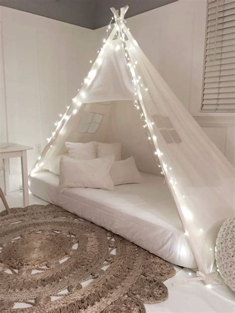 bed canopy tent best 25 canopy bed curtains ideas on bed