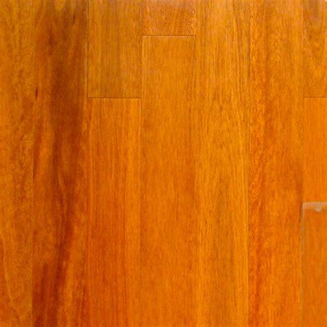 Lyptus Flooring by Engineered Hardwood Lyptus Engineered Hardwood