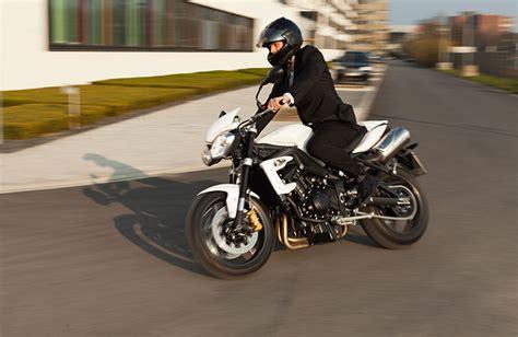Motorrad Fahren Dolomiten by Motorradfahren Im Hochpustertal Vivohochpustertal