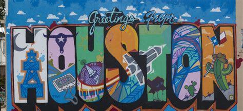 top houston art murals    town wheretraveler