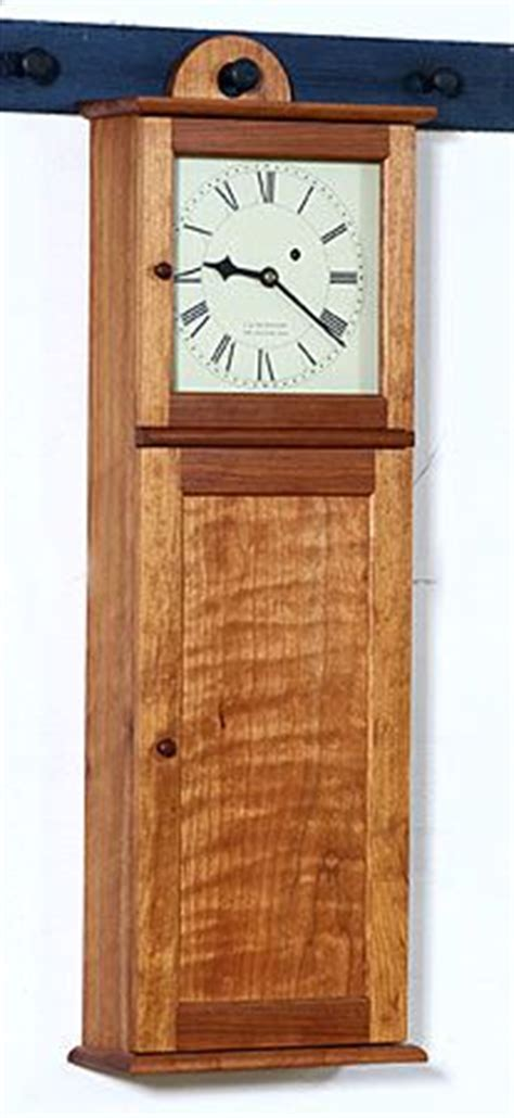 shaker wall clock images clock shaker furniture