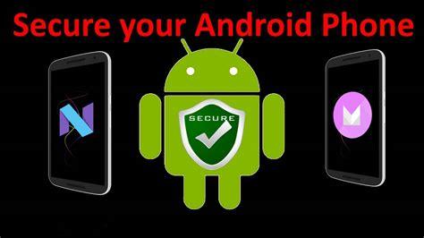 Merk Hp Vivo Yang Paling Bagus ini dia aplikasi antivirus dan security terbaik untuk