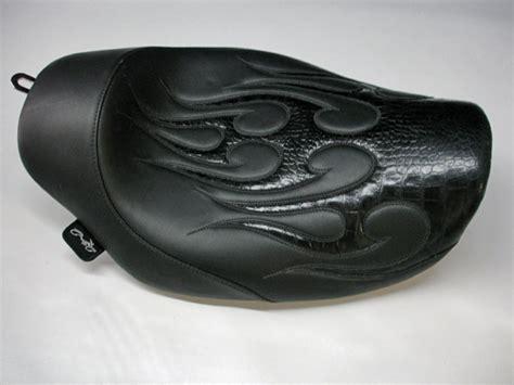 motorcycle seat motorcycle seat usa bobbers