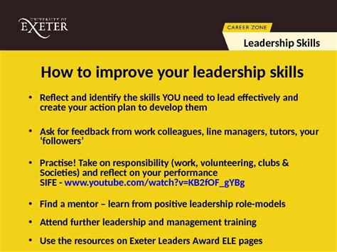 how to develop leadership skills powerpoint presentation develop leadership skills ppt driverlayer search engine