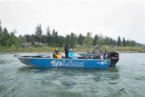 raptor willie boats - Willie Boats Raptor