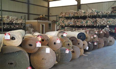 carpeting Lakeland Archives   Lakeland Liquidation