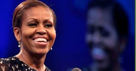 does michelle obama have a weave motus a d hair recovery motus a d barack can t do it alone it takes a whole