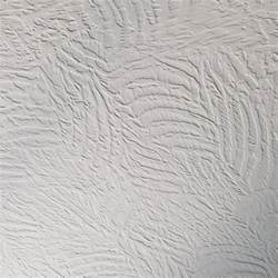 Modern Ceiling Texture by Knockdown Ceiling Texture Designs E2 80 94 Modern Design