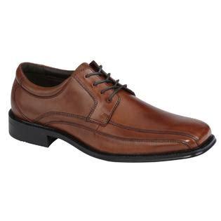 dockers endow mens brown dress shoe find great shoe deals