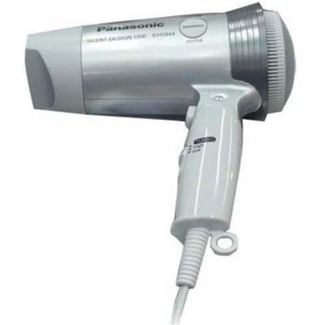 Panasonic Hair Dryer panasonic hair dryer eh 5944 in pakistan hitshop
