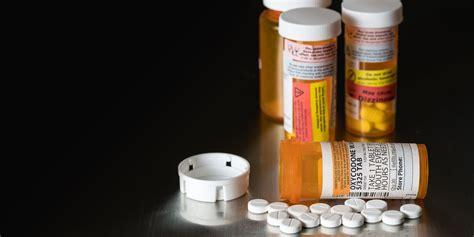Rapid Detox Deaths by The Dangers Of Hoarding Opioids Rapid Detox By Waismann