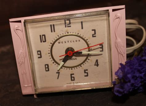 23 best images about time for pink on pink hearts vintage and clock