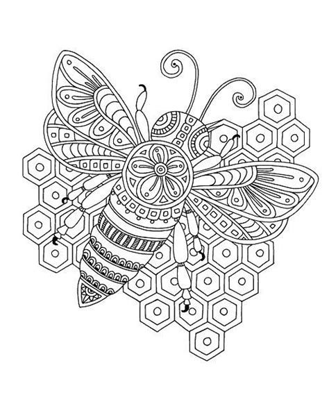 95f7236242055f540d244415f75e507f.jpg (500×625) | Bee