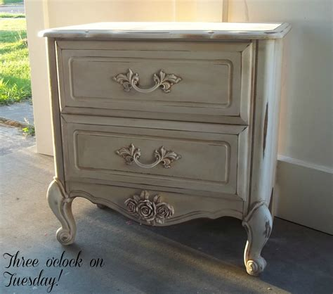 Shabby Chic Furniture Perfect Shabby Chic Furniture Cheap Shabby Chic Furniture Cheap