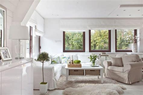 wohnzimmer kandidat pin dekoria de auf new htons style