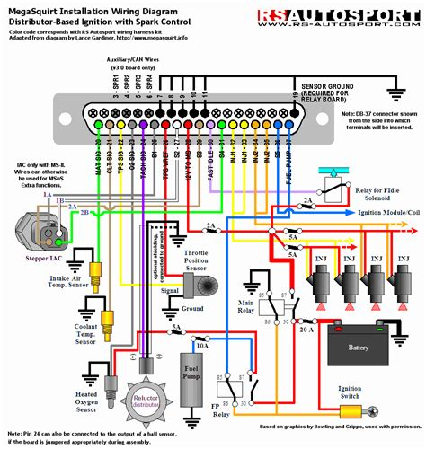 golf 4 gti 1 8t wiring diagrams repair wiring scheme