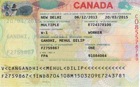 canada visa hireindians