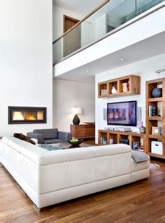 modern cool modern living room montreal by bruno maison 224 st bruno qc