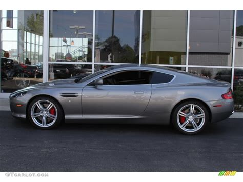 electric and cars manual 2009 aston martin db9 electronic toll collection casino royale 2009 aston martin db9 coupe exterior photo 65723549 gtcarlot com