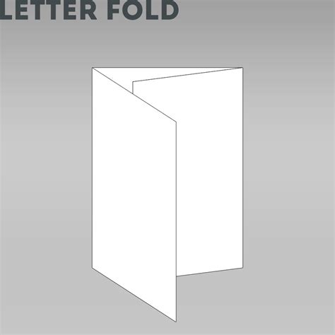 how to fold a letter letter fold related keywords letter fold
