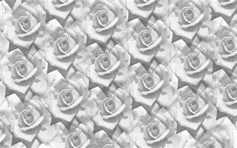 pattern black n white rose pattern black and white
