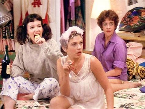 grease bedroom scene grease sexism adults as teens and lots and lots of fat