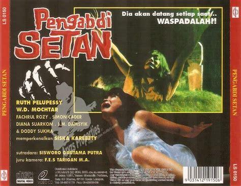film pengabdi setan review alasan mengapa kamu harus banget menonton film pengabdi setan