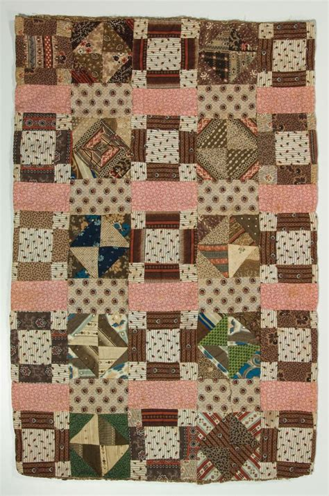 top 30 ideas about pink and brown quilts on