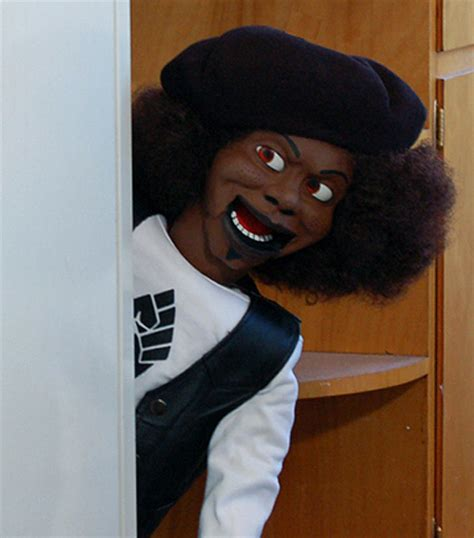black doll horror top 25 black horror