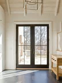 Patio Doors Exterior by Best 25 Doors Ideas On Built In