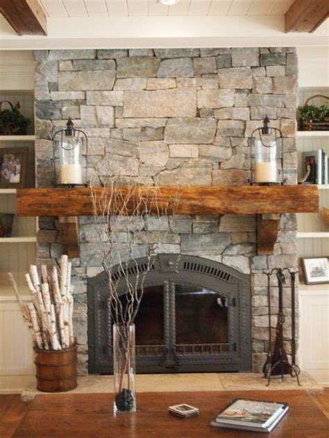 thin fireplace insert simply cover an existing fireplace with real thin