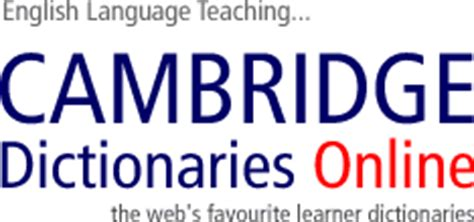 the cambridge french english thesaurus mhsslrc