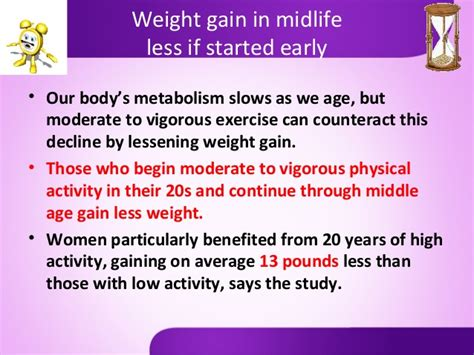 weight gain middle section weight gain in the middle section 28 images middle