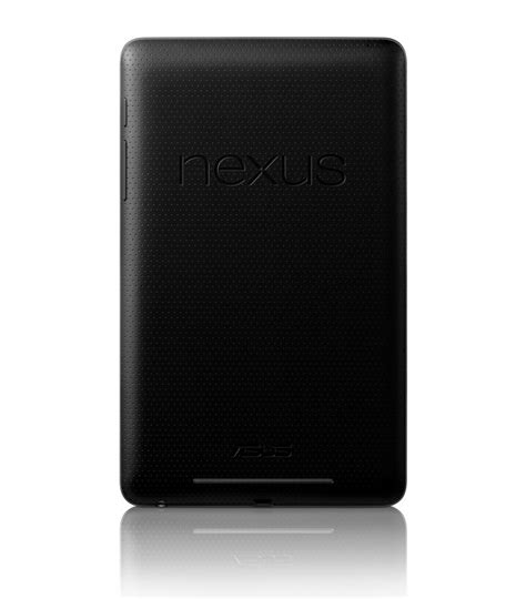 Tablet Asus Nexus 7 3g nexus 7 32gb 3g asus 1b005a 7 quot tablet
