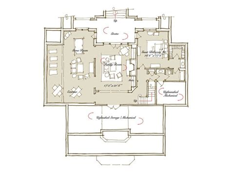 hardwick hall floor plan 17 best images about large homes on pinterest house