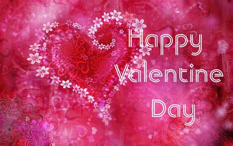 Home valentine s day cool happy valentines day desktop images free