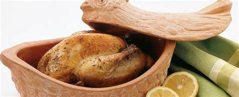 come cucinare il coccio come cuocere la faraona al coccio sale pepe