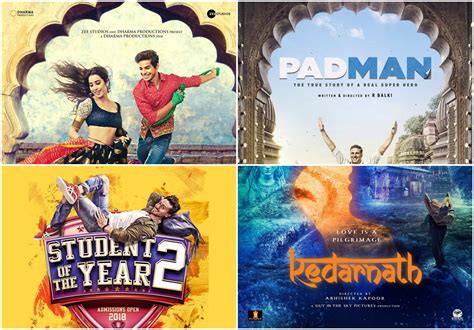 film india november 2017 here s a list of bollywood movies to look forward in 2018